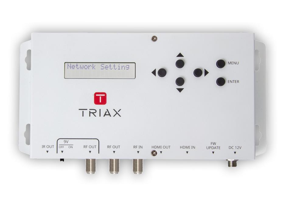 HDMI-to-COFDM-Modulator-300128-940x680.jpg