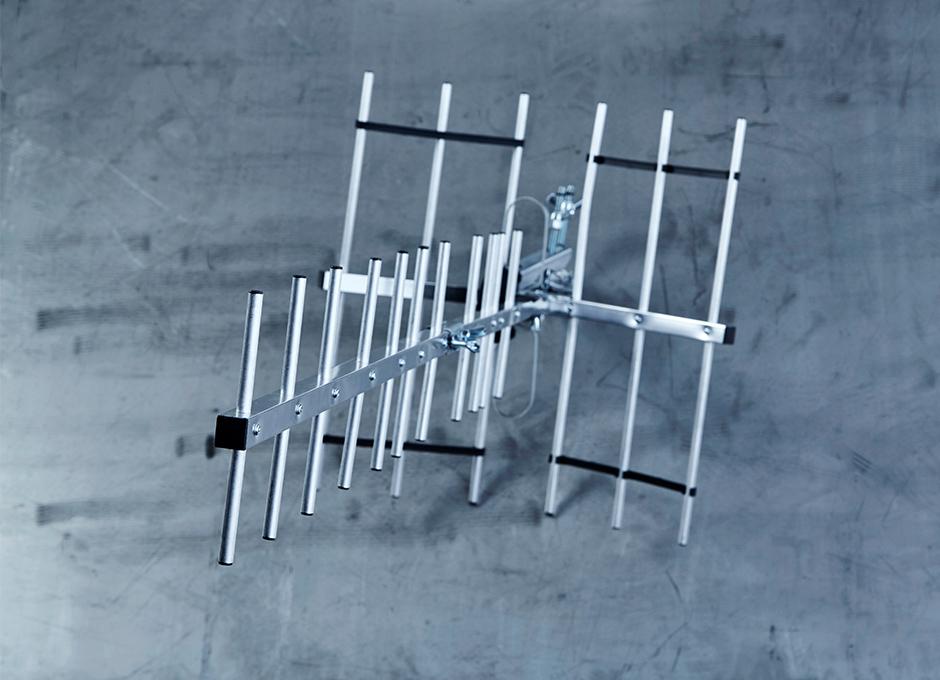 700mhz-aerials-940x680.jpg