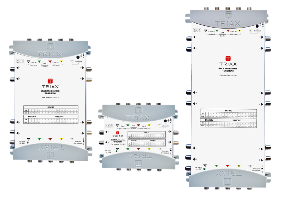 dscr-multiswitches-2018-08.png
