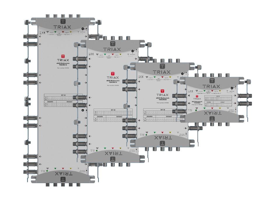 dSCR-category-940x680.jpg