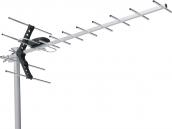 TX10T   Ch. 21...60 - LTE Antenna / Aerial