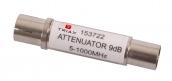 IEC 9dB