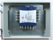 TX1 IP65