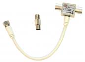 Outlet Link