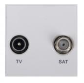 TV / Sat