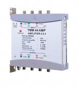 TMM 44 AMP