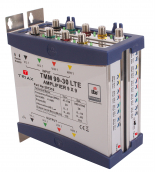 LTE TMM 99-30 AMP