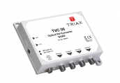 TVC 06 - Mini Re-converter Quad