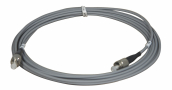 TFC 05 - Optical patch cable - FC/PC