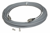 TFC 15 - Optical patch cable - FC/PC