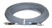TFC 30 - Optical patch cable - FC/PC