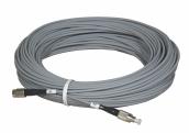 TFC 40 - Optical patch cable - FC/PC