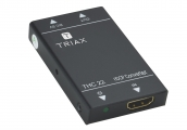 THC 22 HDCP Converter