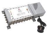 TMS 532 SE AQ-BS