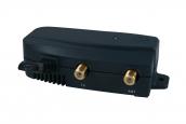LTE F 100/1 - PSU