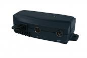 LTE IEC 100/1 - PSU