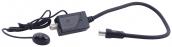 Compact Digital Link (Black)