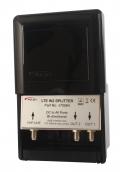 LTE W2 - Splitter