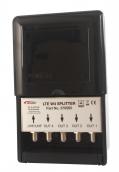 LTE W4 - Splitter