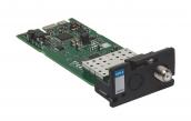 TDX Frontend - DVB-S/S2 [QPSK/8PSK]