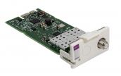 TDH 800 Frontend - DVB-T/T2 [COFDM]