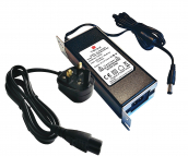 TMS 1520-55 PSU-BS
