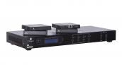 HMX 441 Kit 4K