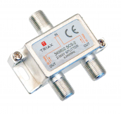 SCS 2 - 2 way splitter