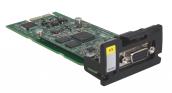 TDX Frontend - AV [Encoder module]